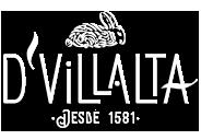 D'Villalta